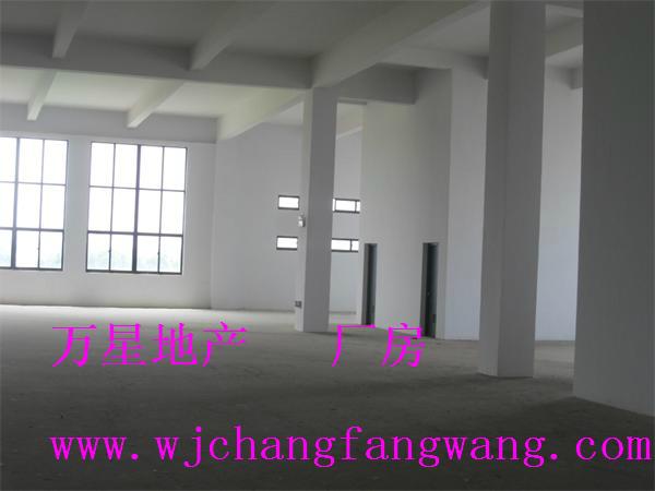 吳江倉庫廠房房產——一流的吳江同里廠房出租是由萬星房地產提供的