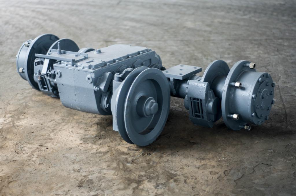 生产玉米收割机二行变速箱-专业的玉米收割机二行变速箱公司推荐