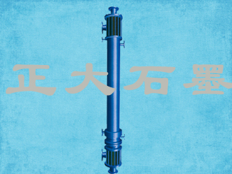 石墨吸收器