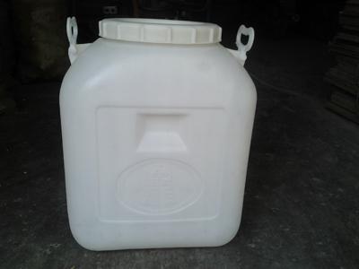 兰州专业的塑料化工桶厂家推荐-天水塑料化工桶生产