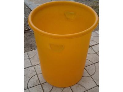 甘肃规模大的塑料垃圾桶厂家|兰州塑料垃圾桶制作