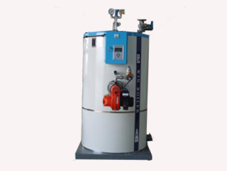 山东锅炉生产厂家为大家普及日常维护的重要性