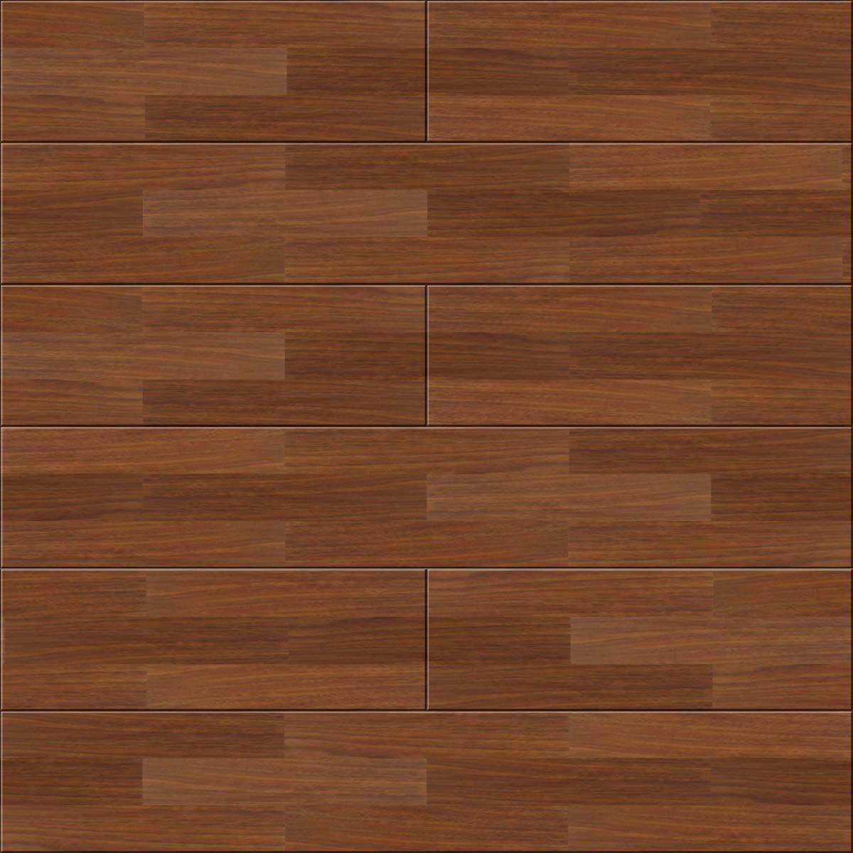 木地板-木地板价格-木地板供应-木地板批发 【宏华】 泉州宏华装饰建材有限公司位于南安石井,公司成立于1998年,公司以开拓进取、诚实经营为立业之本,以质量求生存,以服务求发展。公司是一家专业销售装饰建材五金配套企业,本公司主要的运营模式是批发和零售,主要经营产品有:艺术背景墙、五金锁具、集成吊顶、艺术玻璃、衣柜移门、卫浴洁具等系列产品。公司秉承顾客至上,锐意进取的经营理念,坚持客户的原则为广大客户提供优质的服务,欢迎新老客户来电咨询!!! 公司是一家专业销售建材五金配套企业,本公司主要