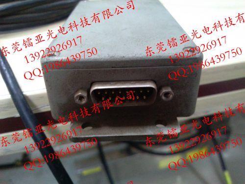 东莞好的罗芬射频激光器充气维修,您值得信赖|罗芬ROFIN射频激光器充气维修公司