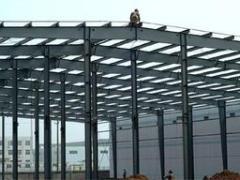 兰州楼承板,兰州闭口式楼承板,兰州铝镁锰层面板