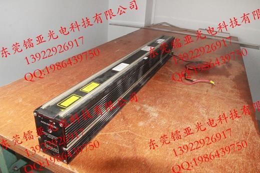 东莞相干新锐罗芬二氧化碳激光器充气射频厂家推荐|汕尾二氧化碳激光器充气