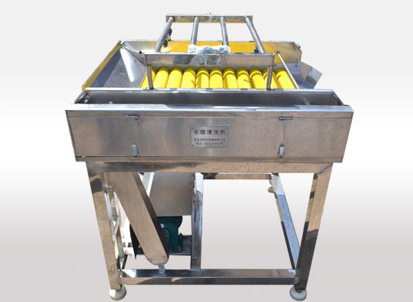 果蔬加工设备供应厂家