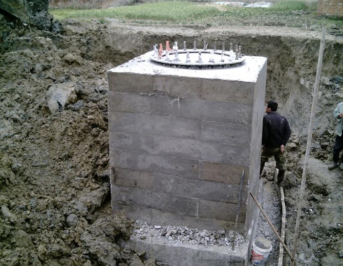 钢结构工程-258.com企业服务平台