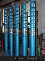 哪里的150QJ潜水泵价格便宜民乐