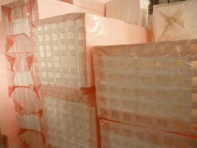 優惠的泡沫盒生產廠家_泡沫盒認準祥瑞泡沫制品公司-質優價平