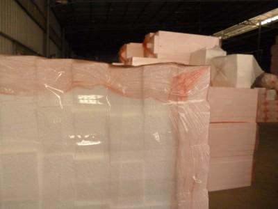 泉州哪里有供应优良的泡沫盒-优惠的泡沫盒制造商