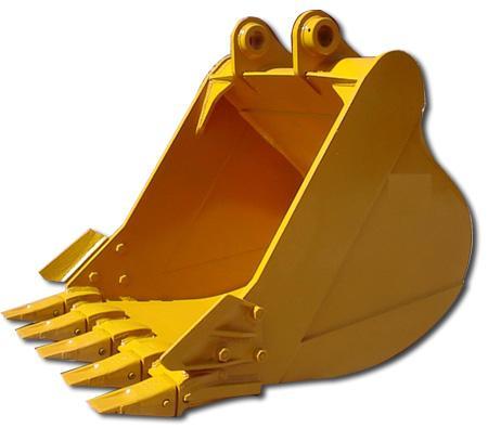 【博创】装载机铲斗生产厂家_山工装载机铲斗_临工装载机铲斗