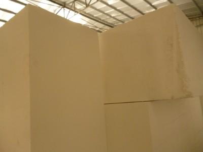 驻马店上等的泡沫板|品质好的EPS泡沫板厂家批发