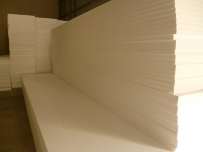 驻马店上等的泡沫板_泉州实用的EPS泡沫板