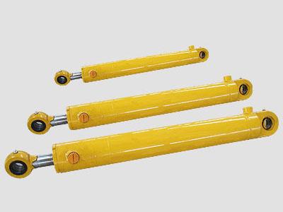 装载机配件-装载机拉杆-装载机拉杆价格