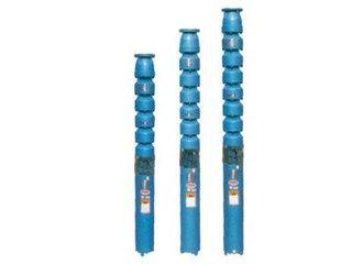 优惠的潜水泵|哪里能买到价位合理的200QJ潜水泵
