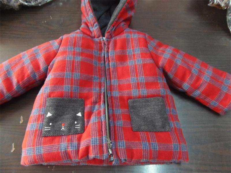 韩版童装品牌加盟 烟台童装加盟 烟台外贸童装