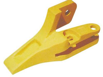 装载机配件生产厂家|装载机配件批发-装载机铲齿