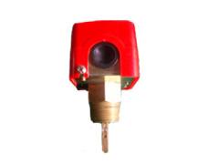 苏越电气提供首屈一指的水流开关,保定中央空调水流开关