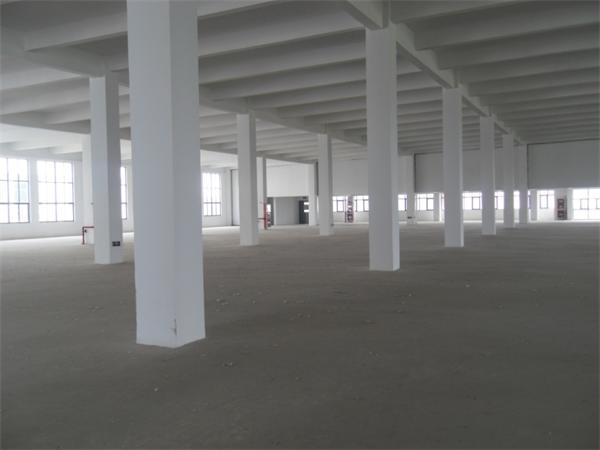 【首要选择】苏州有口碑的吴江厂房出租,吴江双层厂房