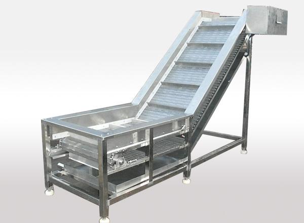 水产品加工设备