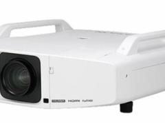文视电子技术***EB-Z8050W工程投影机——优惠的EB-Z8050W工程投影机