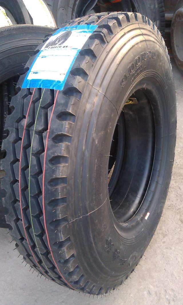 郑州专业平安路1200R20BS35钢丝轮胎供应-专业平安路钢丝轮胎