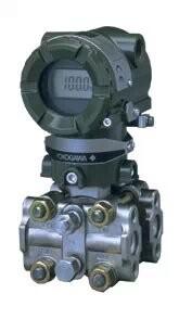 横河EJA压力变送器价位市场价格,专业供应横河EJA压力变送器