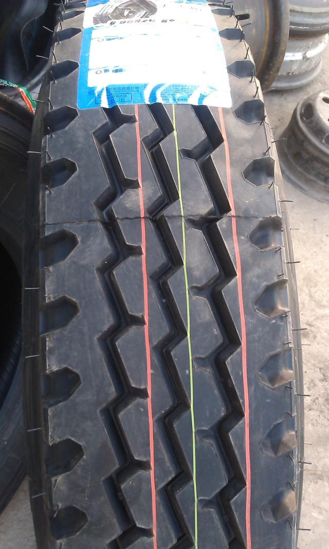 郑州哪家生产的平安路1200R20BS35钢丝轮胎更好-甘肃平安路钢丝轮胎