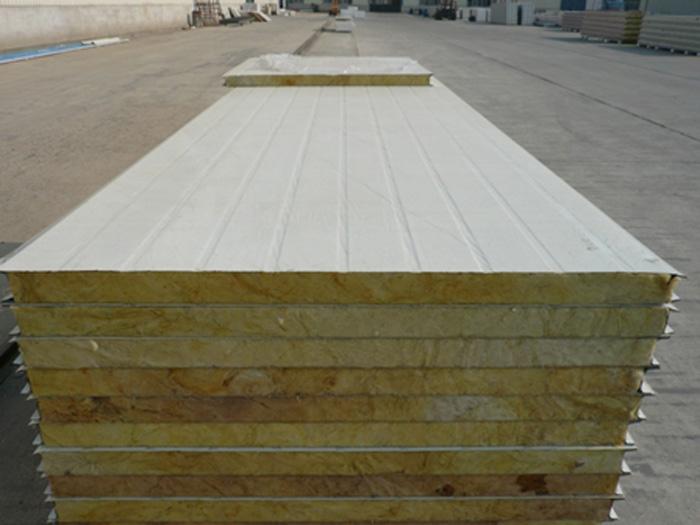 耐用的净化铝材当选鼎发工贸_宁德净化铝材厂家