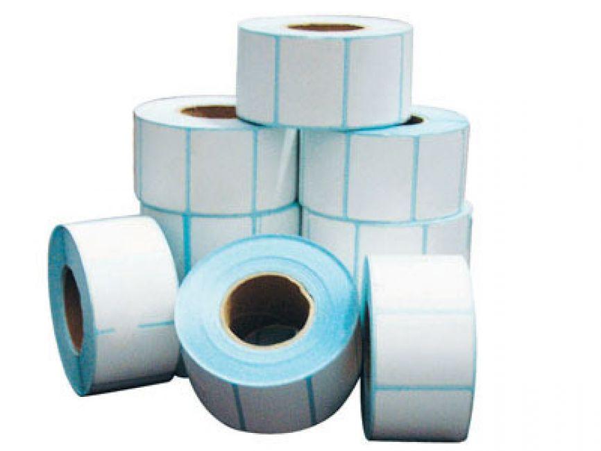 专业提供优质的收银纸价格品议质量上乘!【收银纸】