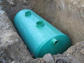 潍坊玻璃钢化粪池——山东专业的化粪池供应商是哪家