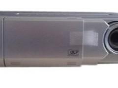 夏普投影机设备价格_火热***的夏普XG D4510A品牌推荐