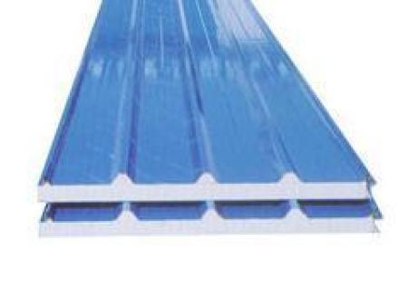 厦门彩钢夹芯板 厦门彩钢夹芯板优质  厦门彩钢夹芯板价格