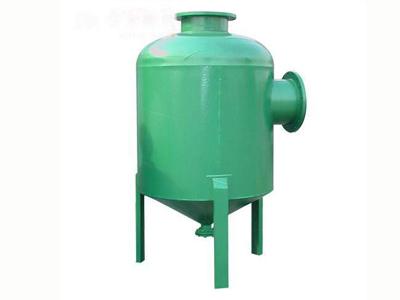 玻璃钢化粪池批发——专业的除污器供应商
