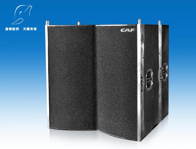 CF-215专业音箱