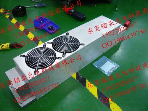 专业的相干新锐罗芬二氧化碳激光器充气射频品牌推荐-中山二氧化碳激光器充气