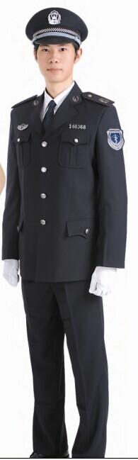 动物卫生监督制服 东方标志服,口碑好的动物卫生监督制服供应商