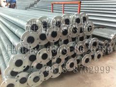 程祥高频焊翅片管——哈尔滨高频焊翅片管