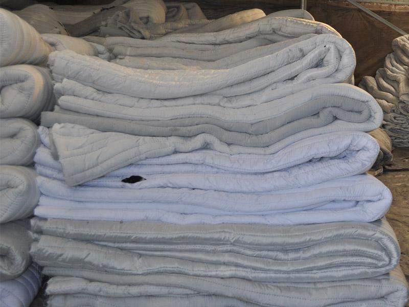 定制冻品专用棉被_哪里能买到质量好的冻品专用棉被