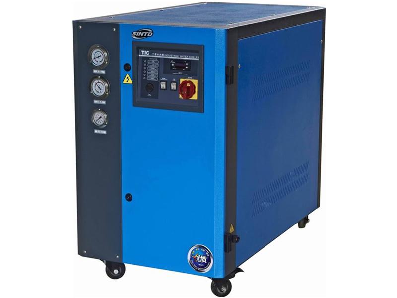 烟台中央空调机组维修 烟台中央空调机组维修价格