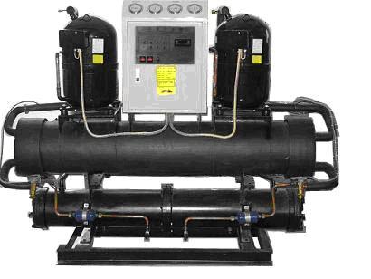 烟台冷冻设备安装维修 烟台冷冻设备安装维修公司