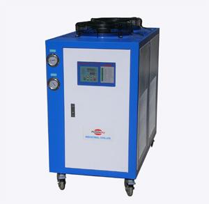 工业冷水机维修  工业冷水机维修价格  工业冷水机维修公司