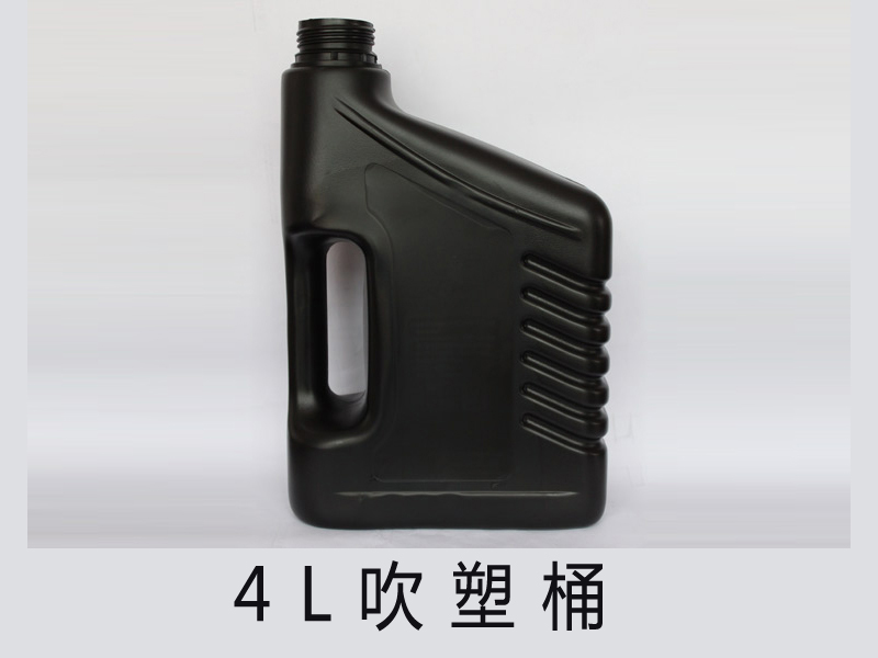 商品编号:CY4-29