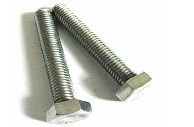 厂家批发国标螺栓-腾轩紧固件提供销量好的国标螺栓