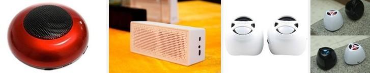 库存蓝牙音箱回收手机充电器数据线耳机线 价高同行
