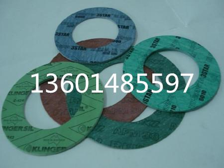 五金垫片批发规模大的垫片生产商-无锡华港