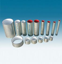 廣東鍍鋅管-新世紀水暖器材好的鍍鋅管供應
