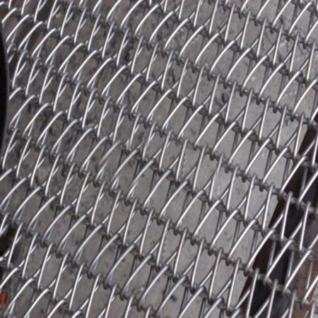 不锈钢金属网带厂价格实惠_有实力的不锈钢金属网带厂倾情推荐
