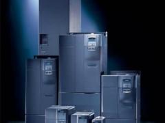 报价合理的西门子变频器价格,热荐优质西门子变频器品质保证